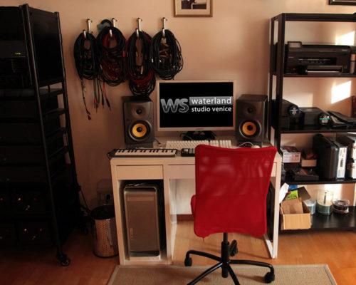 preprod-room