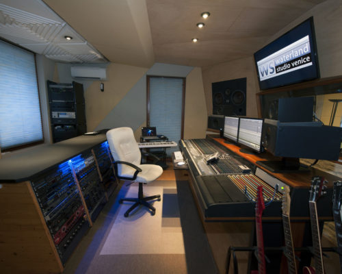 waterland-control-room2